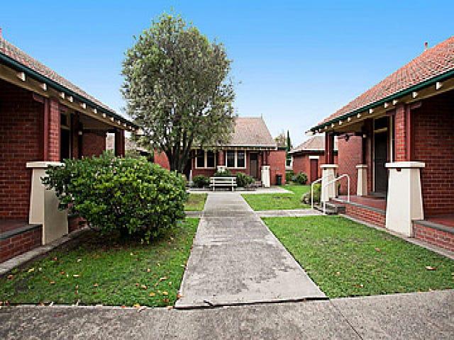 6/73 Mckillop Street, Geelong, Vic 3220