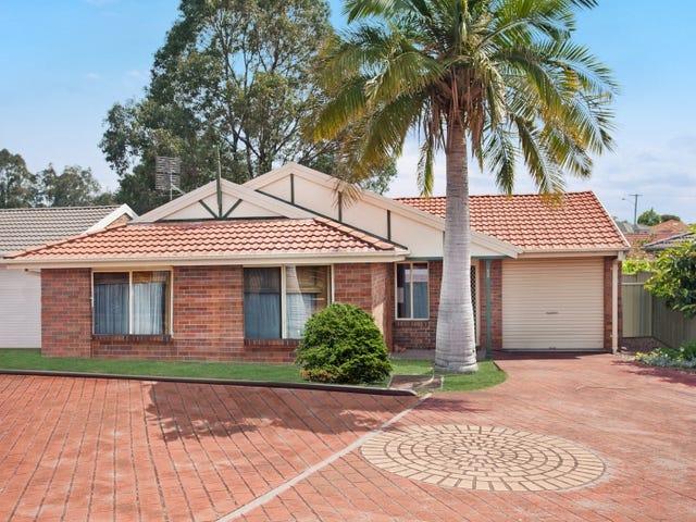 12/171 Chisholm Road, Ashtonfield, NSW 2323