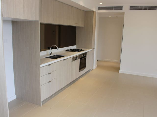 101/475 Captain Cook Drive, Woolooware, NSW 2230