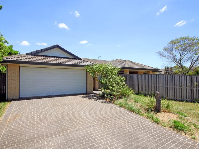 2/17 Atkins Court, Caboolture, Qld 4510