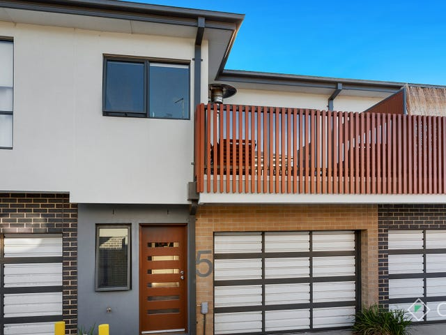 5/384 Nepean Highway, Parkdale, Vic 3195