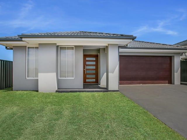 64 Donovan Boulevarde, Gregory Hills, NSW 2557