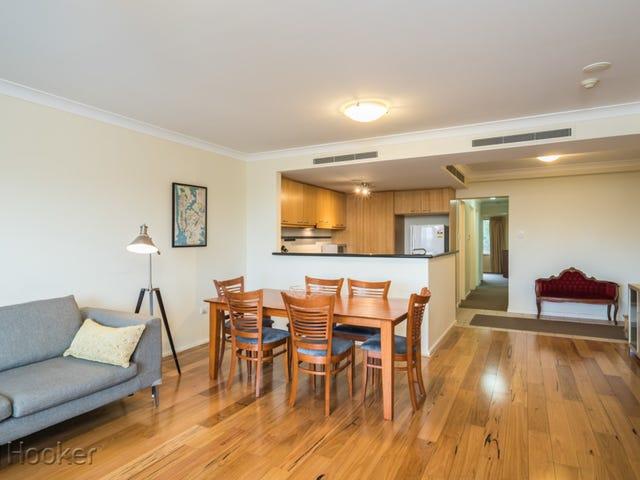 39/122 Mounts Bay Road, Perth, WA 6000