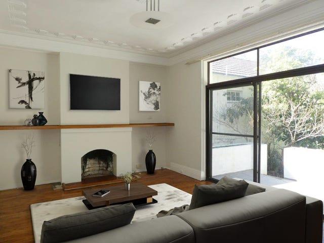 6 Glenview Street, Greenwich, NSW 2065