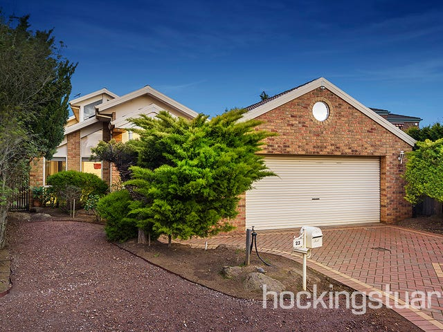 23 Melrose Place, Werribee, Vic 3030