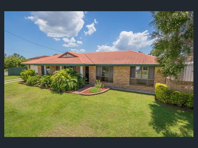 1 Pitchie Street, Strathpine, Qld 4500