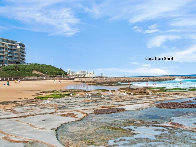 302/77 Shortland Esplanade, Newcastle, NSW 2300