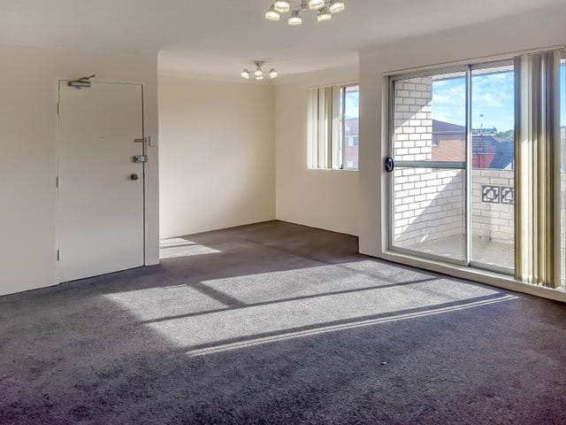 24/132 Lethbridge Street, Penrith, NSW 2750