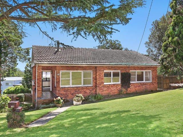 26 Samuel Street, Ryde, NSW 2112