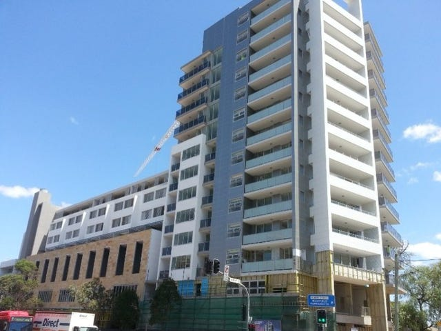 41/459-463 Church Street, Parramatta, NSW 2150