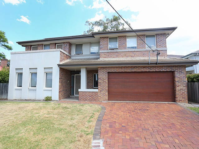 26 Angus Avenue, Epping, NSW 2121