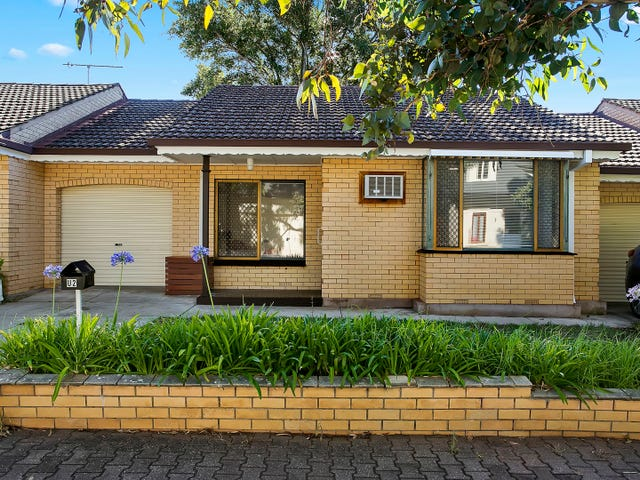 2/67 Princes Road, Kingswood, SA 5062