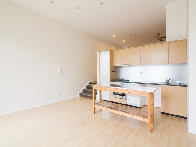 205/105 Campbell Street, Surry Hills, NSW 2010