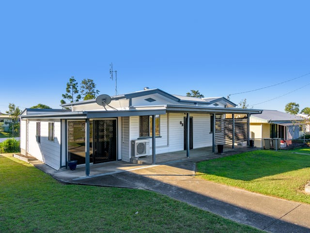 82 Cootharaba Road, Gympie, Qld 4570