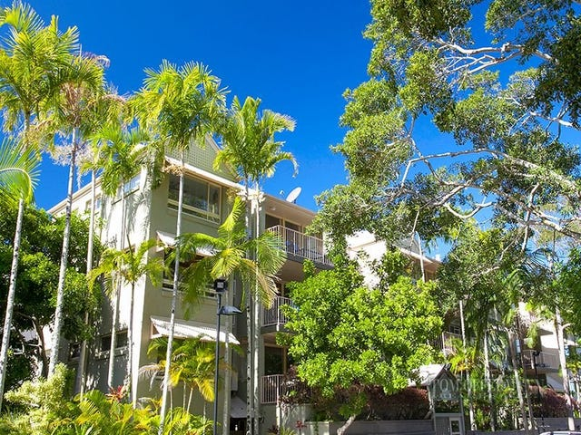 7/2 Hastings St, Noosa Heads, Qld 4567
