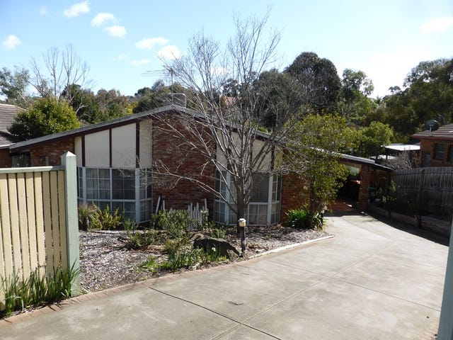 139 Broad Gully Road, Diamond Creek, Vic 3089