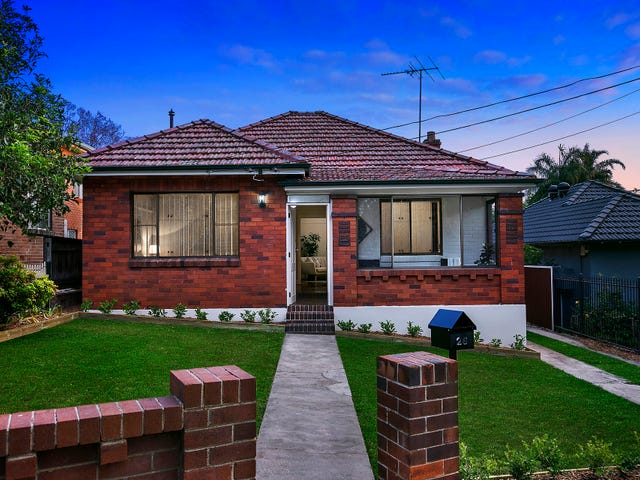 26 Andrew Street, Melrose Park, NSW 2114