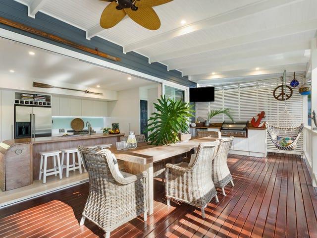 127 Palmgrove Road, Avalon Beach, NSW 2107
