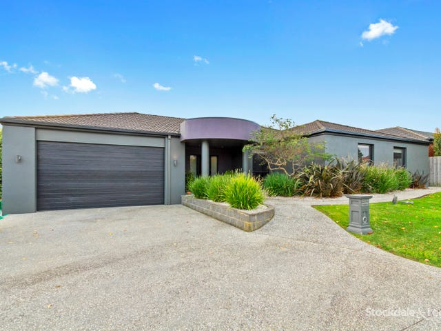 1 Avon Close, Traralgon, Vic 3844
