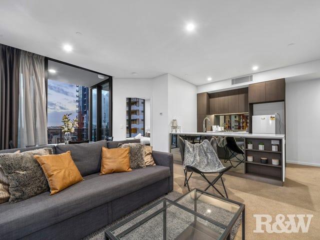 1809/111 Melbourne Street, South Brisbane, Qld 4101