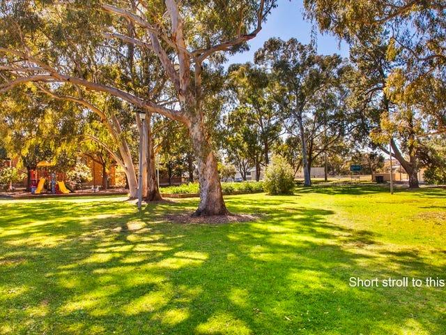 132 Caringbah Road, Caringbah South, NSW 2229