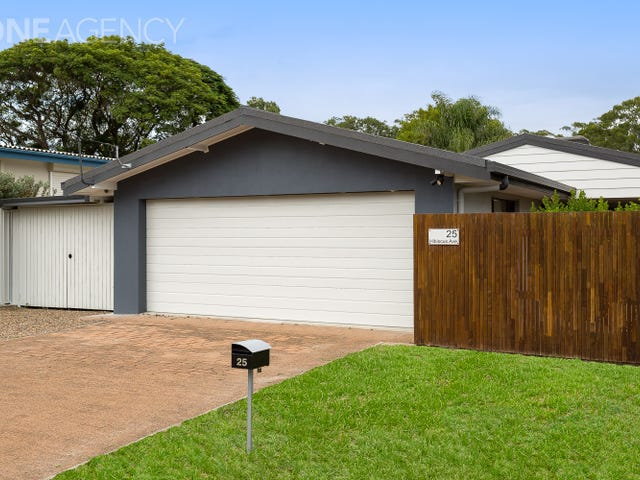 25 Hibiscus Avenue, Redcliffe, Qld 4020