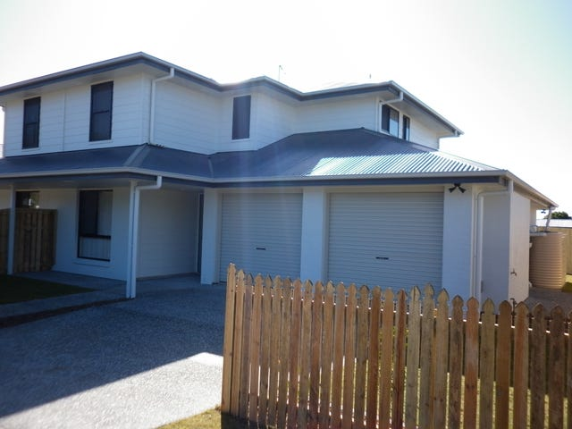 14b Siemons Street, One Mile, Qld 4305