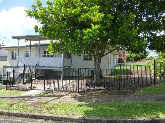 34 Mayfield Road, Moorooka, Qld 4105