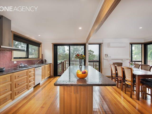 79 River Avenue, Heybridge, Tas 7316