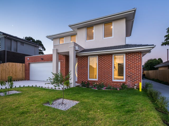 11A Springfield Avenue, Clayton South, Vic 3169