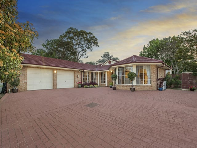 171a Midson Road, Epping, NSW 2121