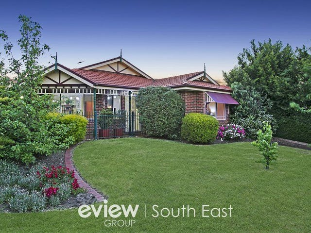 23 Wood Road, Narre Warren South, Vic 3805