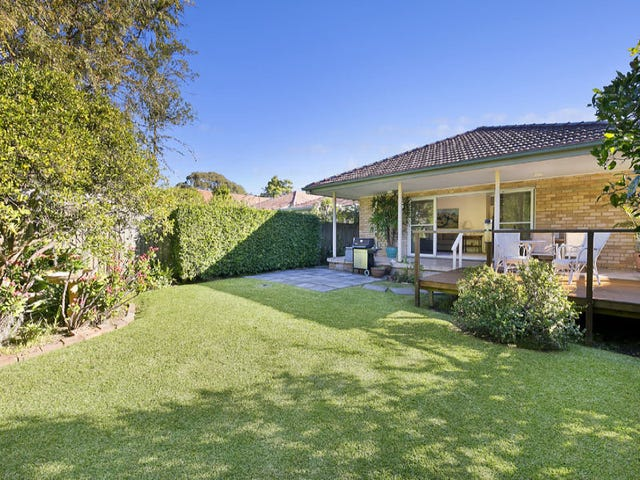 21 Wallace Street, Willoughby, NSW 2068
