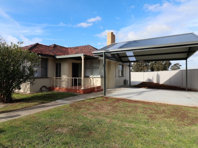 2 Oak St, Seymour, Vic 3660
