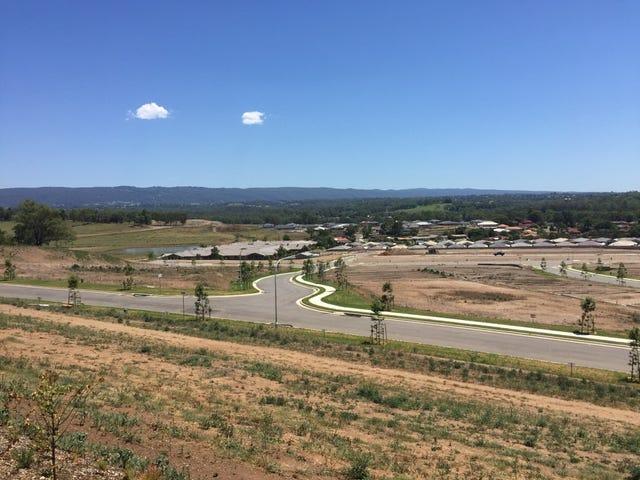 Lot 217 Mountain View Estate, North Richmond, NSW 2754