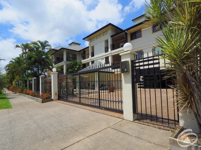 2/38-40 Digger Street, Cairns North, Qld 4870
