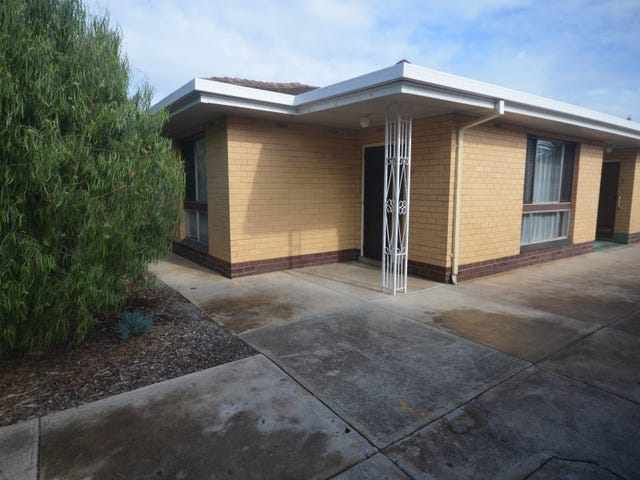 2/26 Barnes Avenue, Marleston, SA 5033