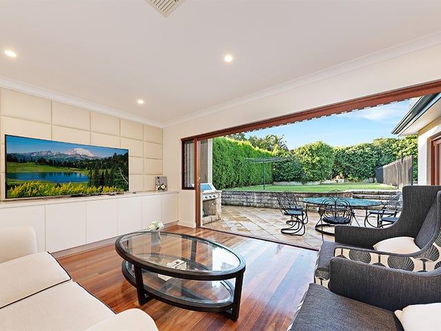 39 Baroona Road, Northbridge, NSW 2063