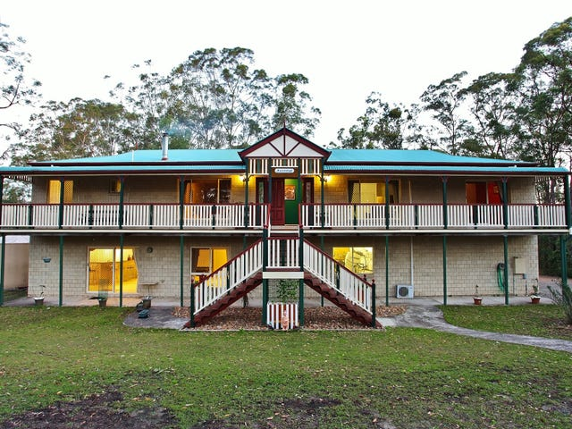 7-9 wedgetail Court, Mount Cotton, Qld 4165