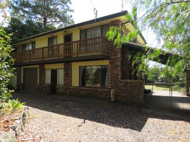 59 Greville Avenue, Sanctuary Point, NSW 2540