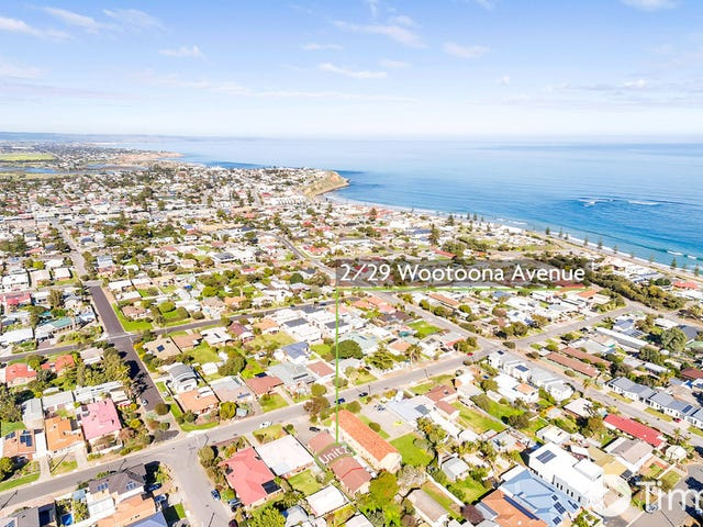2/29 Wootoona Avenue, Christies Beach, SA 5165