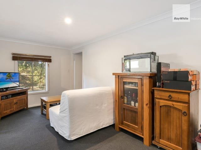 110 Boundary Road, Indooroopilly, Qld 4068