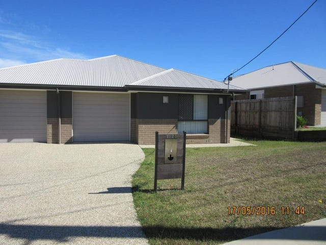 Unit 1/152 Pine Mountain Road, Brassall, Qld 4305