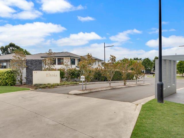 10/47 Camellia Avenue, Glenmore Park, NSW 2745