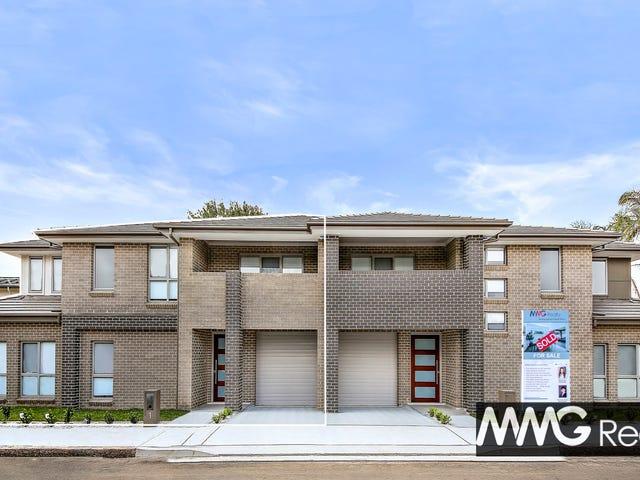 1 Barunga St, Concord West, NSW 2138
