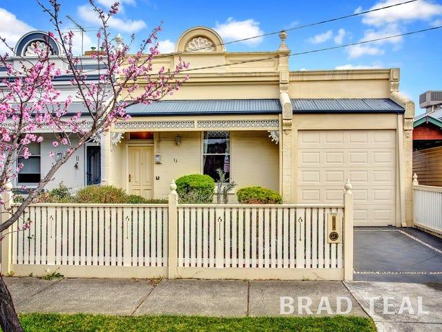 13 Shackell Street, Coburg, Vic 3058