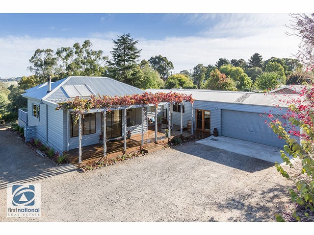 39 Platts Road, Buln Buln, Vic 3821
