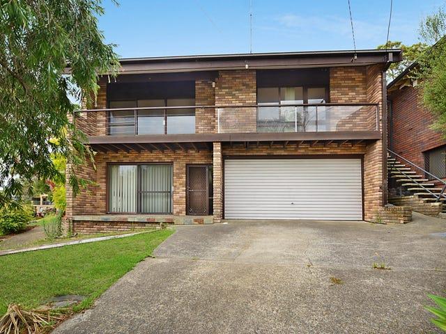 9 Naranganah Avenue, Gymea Bay, NSW 2227