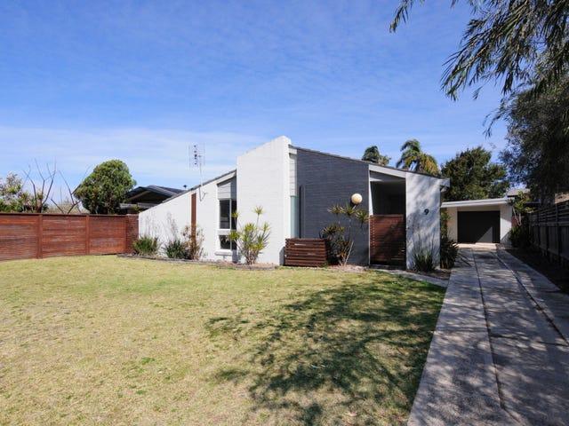 9 Illfracombe Avenue, Vincentia, NSW 2540