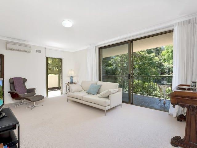 90/25 Best Street, Lane Cove, NSW 2066